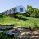 zdroj: Living Architecture