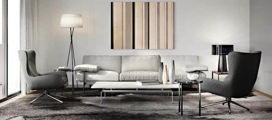 Almanac, Barcelona: design