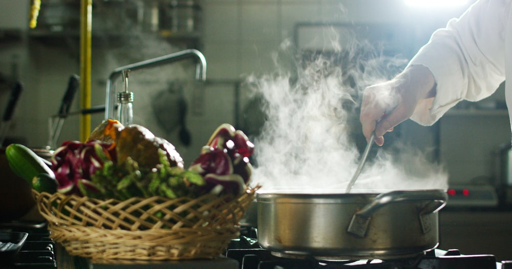 Eataly, Bologna: restazrace, trhy i kuchařské kurzy