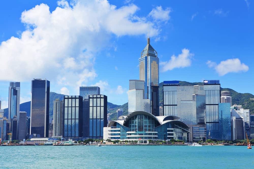 Deváté nejbezpečnější město světa podle časopisu The Economist