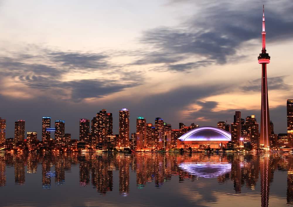 Čtvrté nejbezpečnější město světa podle časopisu The Economist