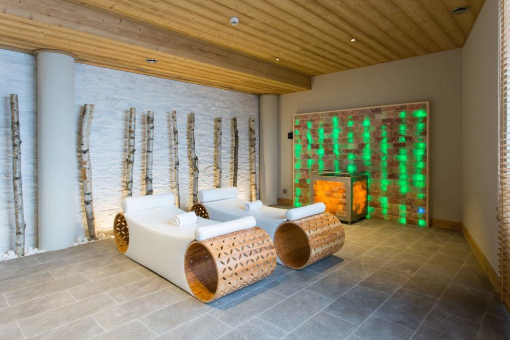 Hotel Daria-I Nor, Alpe-d'Huez
