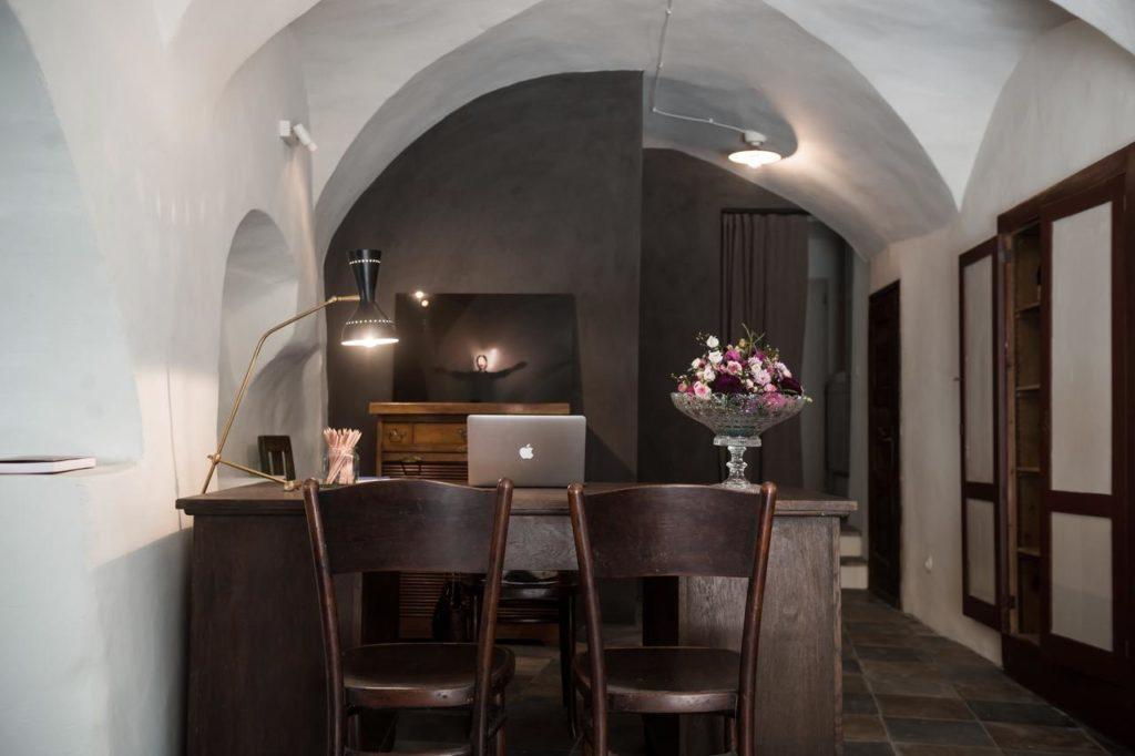 1477 Reichhalter, Lana, Jižní Tyrolsko